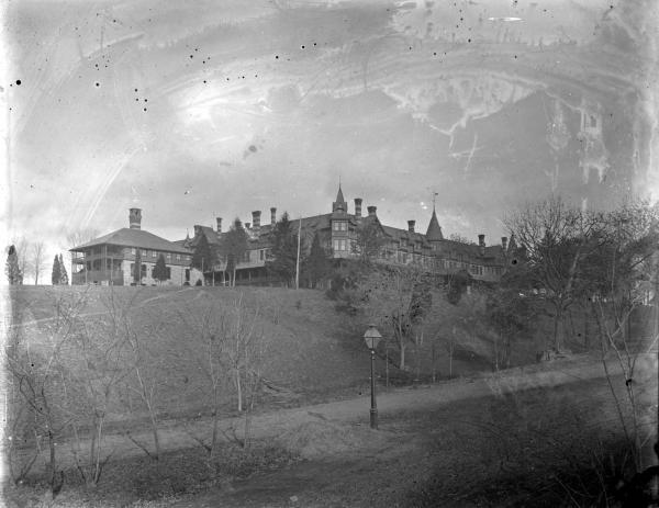 Image of the Inn