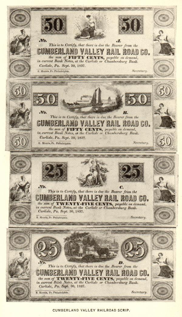 CVRR Money