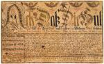 Large, ornate letters and angels decorate the top half of this document; along the bottom is a lot of text, including an alphabet and numbers.'