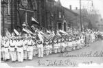 Parade '