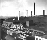 Image of the Steel Works'