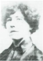 Image of Fannie Sellins