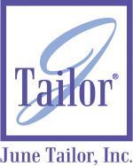 June Tailor logo