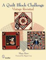 Vintage Revisited logo