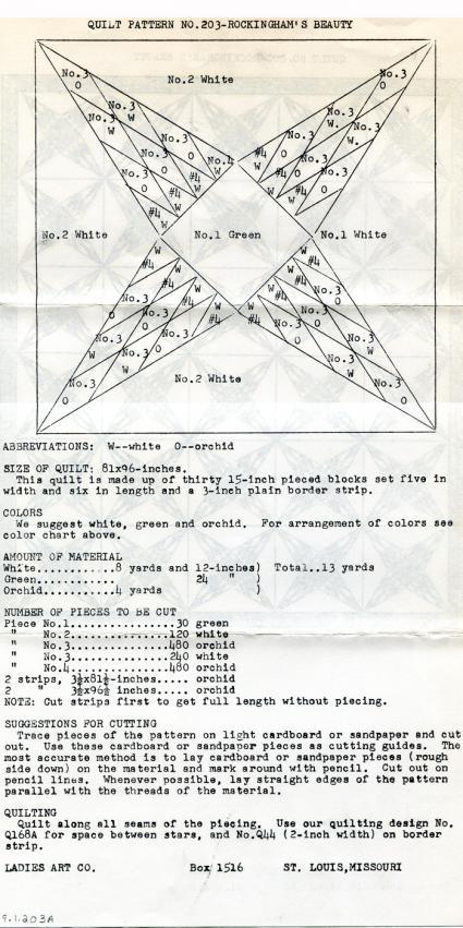 D2009.9.1.203a-2.jpg