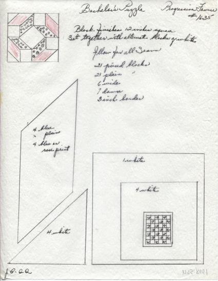 D1635-bachelors-puzzle1.jpg
