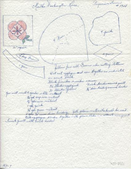 D1928-martha-washington-rose1.jpg