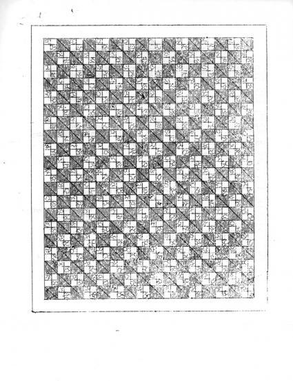 D2009.9.1.66a-1.jpg