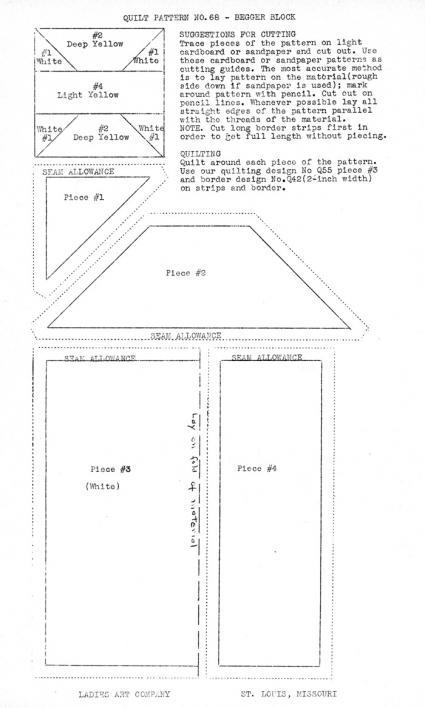 D2009.9.1.68b.jpg