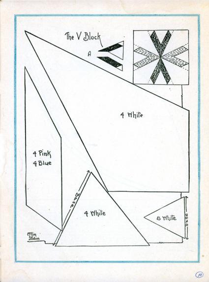 Dmckim631b-11.jpg