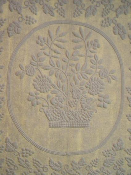 46-7A-121-233-DARMuseum-a0a0h4-b_8319.jpg