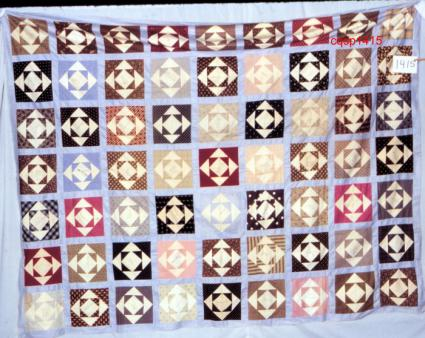 ConnecticutQuilts-a0a5l2-a_21794.jpg