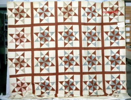 ConnecticutQuilts-a0a9i8-a_21794.jpg