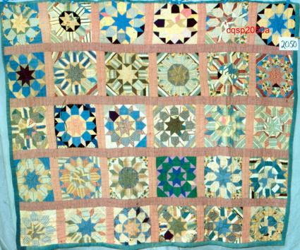 ConnecticutQuilts-a0a7w6-b_21794.jpg