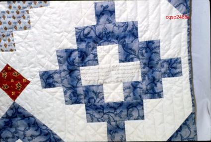ConnecticutQuilts-a0a9o1-c_21794.jpg