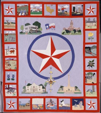 TexasWinedale-a0a0x4-a_6589.jpg