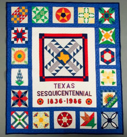TexasWinedale-a0a0g6-a_6589.jpg