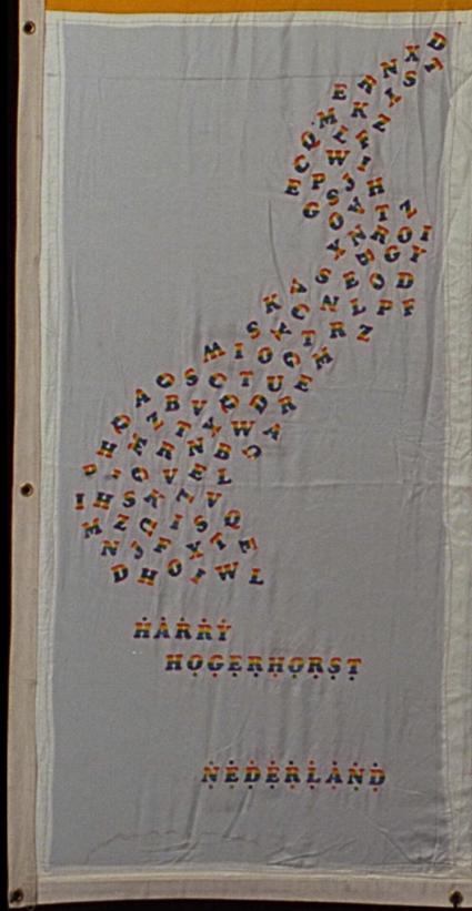 00086-3.jpg