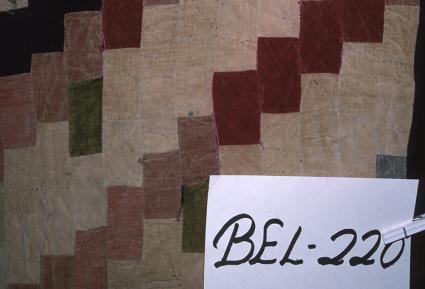 BEL-220B.jpg