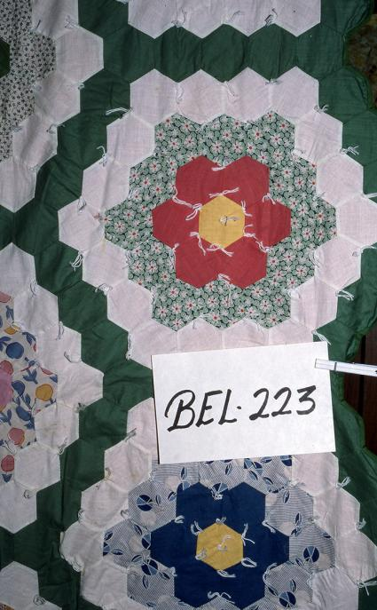 BEL-223B.jpg