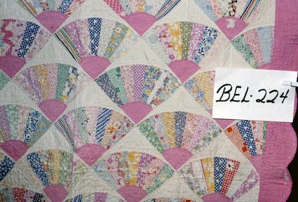 BEL-224B.jpg