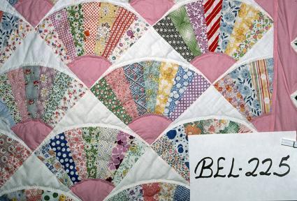 BEL-225B.jpg