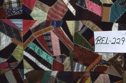 BEL-229B.jpg
