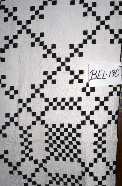 BEL-190B.jpg
