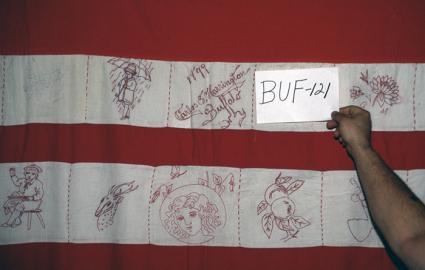 BUF-121B.jpg