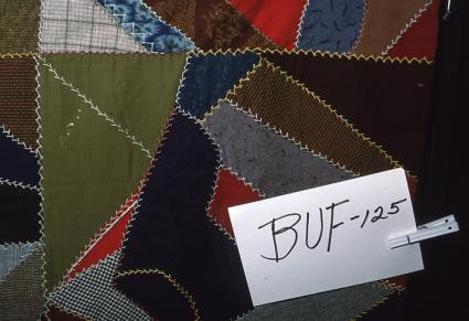 BUF-126B.jpg