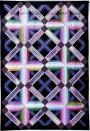 Diffractions III