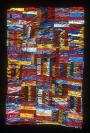 Cattle Ribbon Quilt