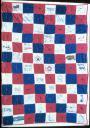 Children's Bicentennial Quilt