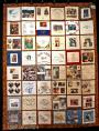 Belluzzi Family Quilt