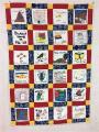 Arizona School Quilt