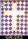 Bible History Quilt